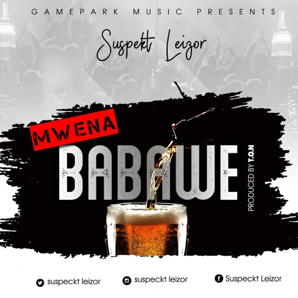 Mwena Babawe