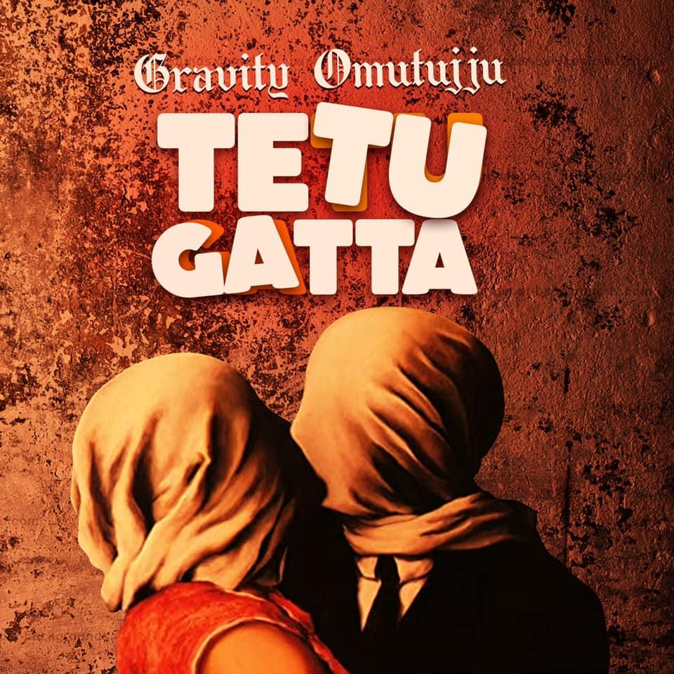 Tetu Gatta