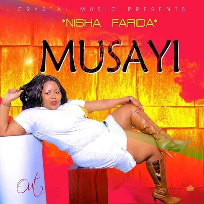 Musayi