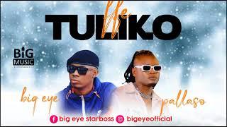 Ffe Tuliko Remix