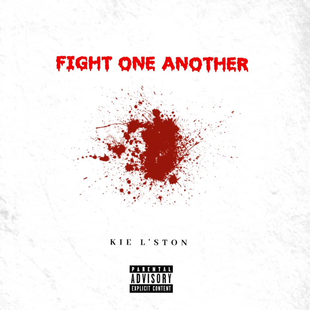 Fight One Another