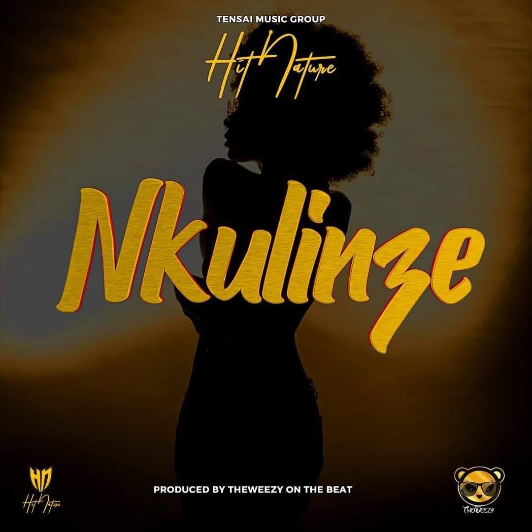 Nkulinze
