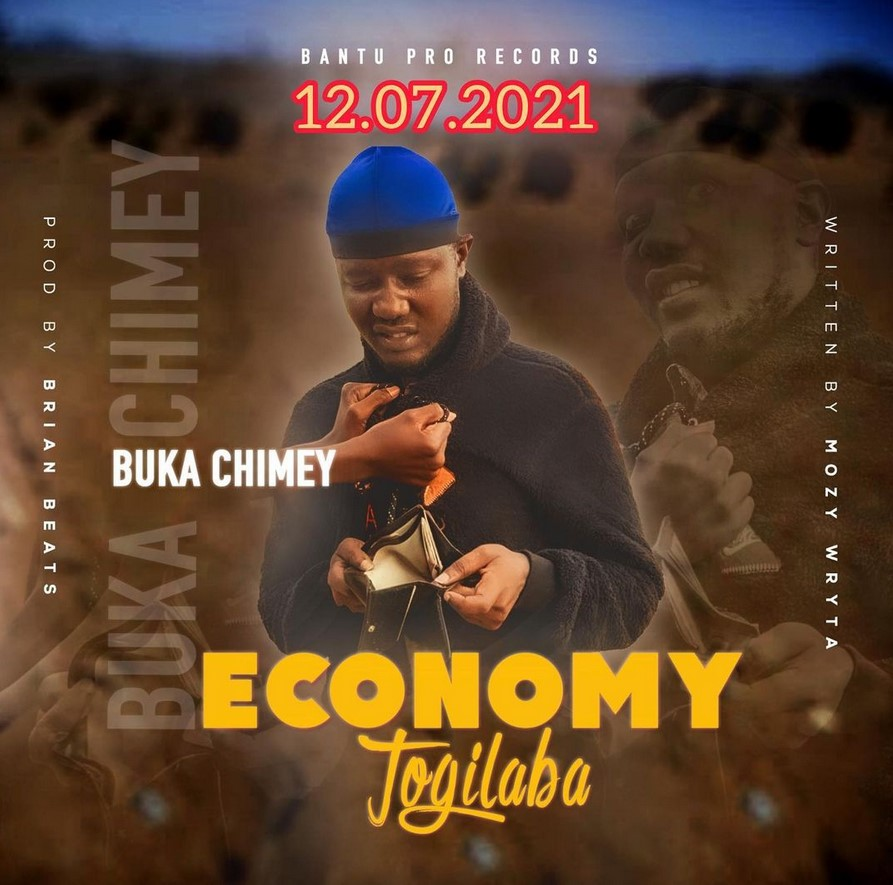 Economy Togilaba