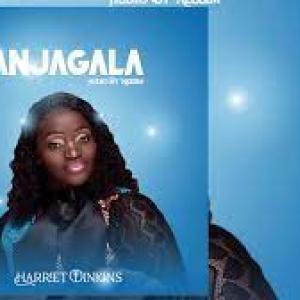 Anjagala