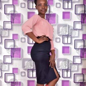 Nkwewade