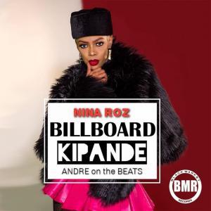 Billboard Kipande