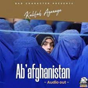Ab'afghanistan