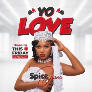Yo Love