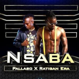 Nsaba