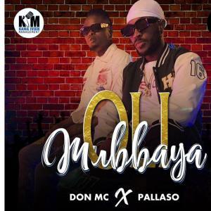Oli Mubbaya