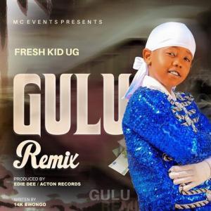 Gulu Remix