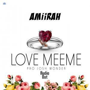 Love Meeme