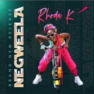 Negweela