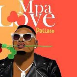 Mpa love
