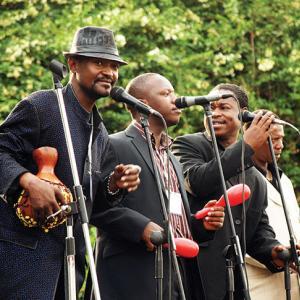 OLumbe Lwobwavu