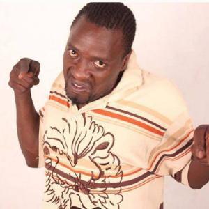 Nsudewo Tawulo