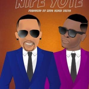 Nipe Yote