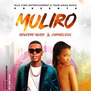 Muliro