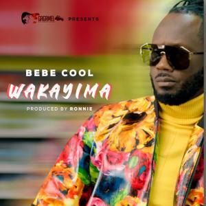 Bebe Cool