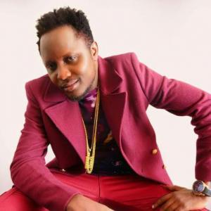 Asaba Mukama