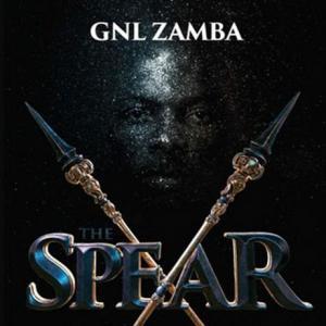GNL Zamba