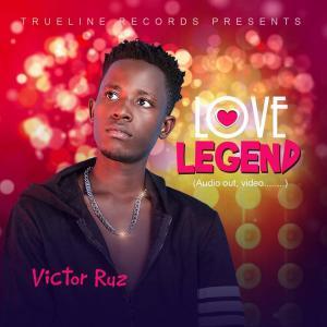 Love Legend