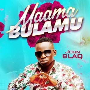Maama Bulamu (Instrumental)
