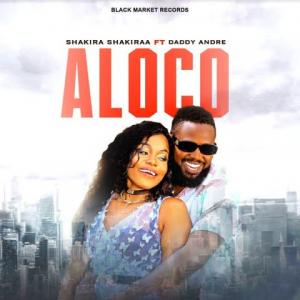 Aloco