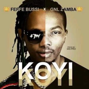 Koyi Koyi (Remix)