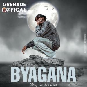 Grenade Official