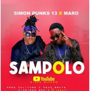 Sampolo