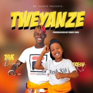 Tweyanze