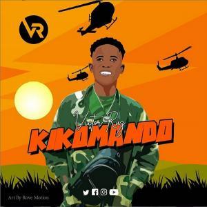 Kikomando