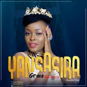 Yansasira