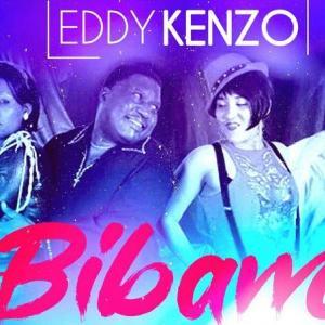 Bibaawo