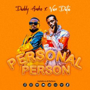 Personal Person