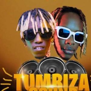 Tumbiza Sound (Remix)