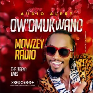 Mowzey Radio