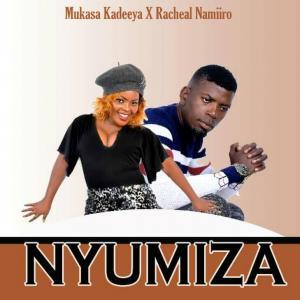 Nyumiza