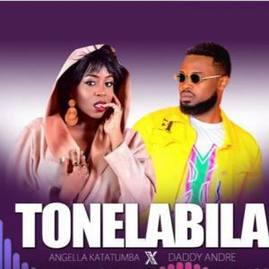 Tonelabila