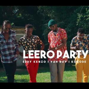 Leero Party