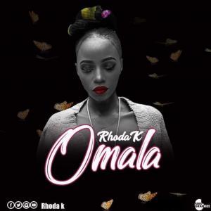 Omala