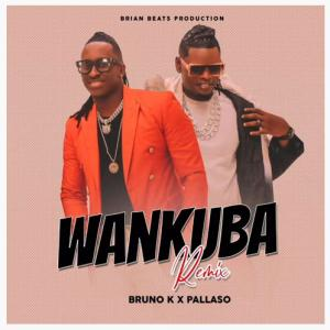 Wankuba (Remix)