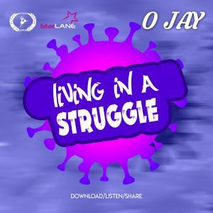 Living in a Struggle