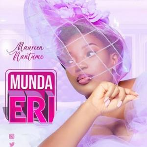 Munda Eri