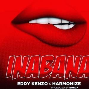 Inabana