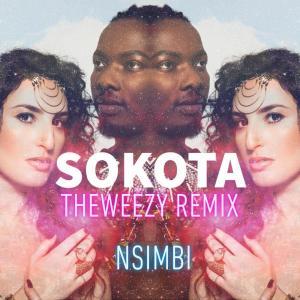 Sokota (Theweezy Remix)
