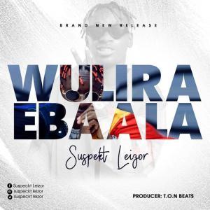 Wulira Ebala