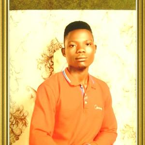 Nkulinda