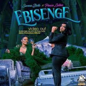 Ebisenge
